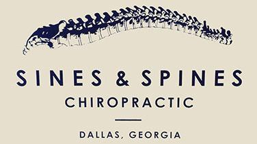 Sines & Spines Chiropractic